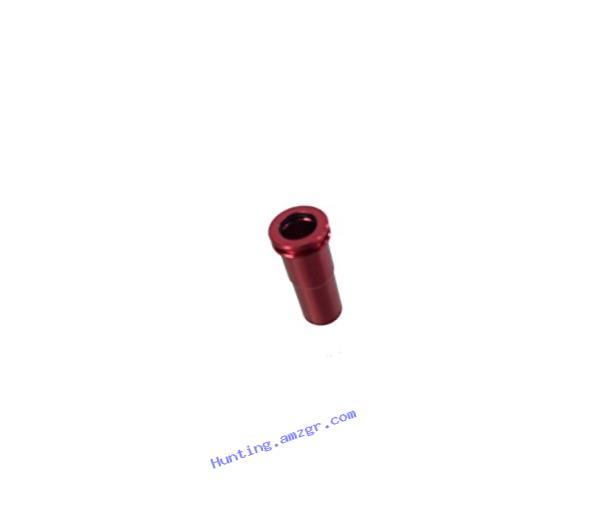Maddog High Performance Air Seal Nozzle M4 / M16