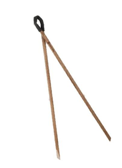 Johnny Stewart by Hunters Specialties Quik-Shot Predator Shooting Stick