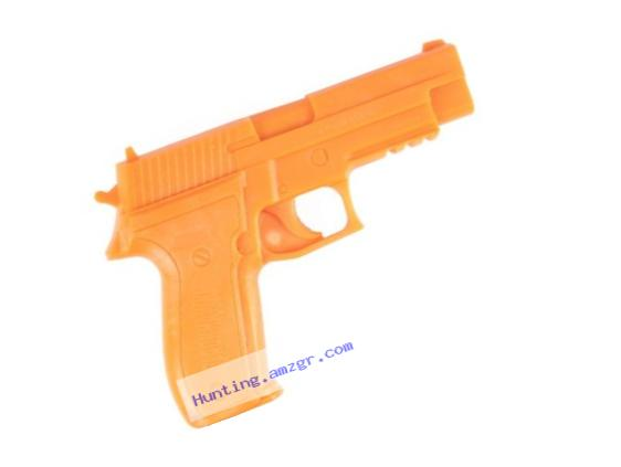 BLACKHAWK! Demonstrator Gun - Safety Orange Sig 226